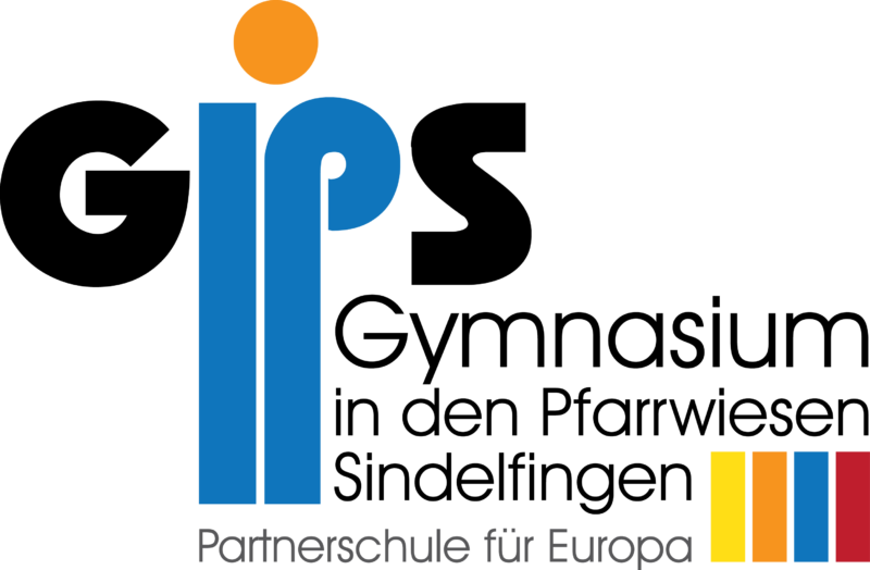 GIPS_Logo